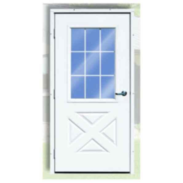 Series 32 Pre-hung Door