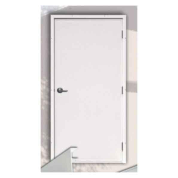 Series 31 Pre-hung Door