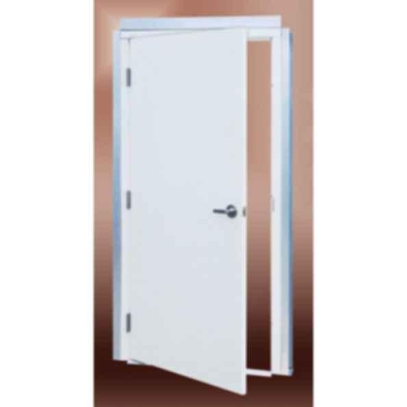 Series 23 Pre-hung Door