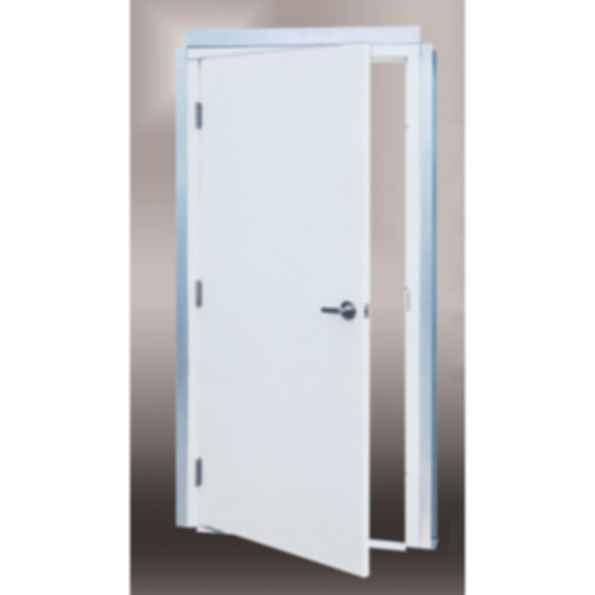 Series 22 Pre-hung Door