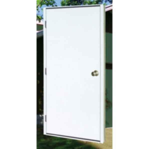 Series 20 Pre-hung Door
