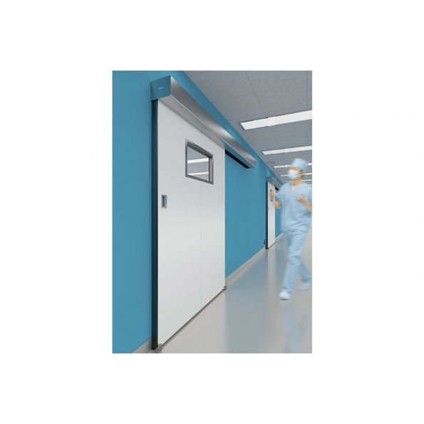 NAX X-ray Hermetic Door  sc 1 st  Modlar.com & NAX X-ray Hermetic Door - modlar.com