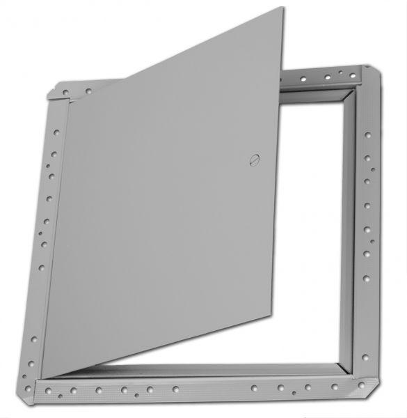 Dw Standard Flush Door Modlar Com
