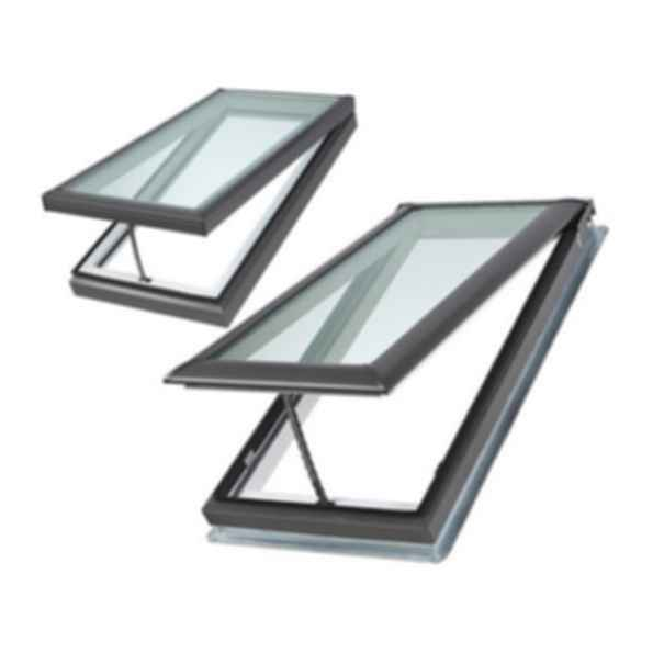 "VELUX Manual ""Fresh Air"" Skylight"
