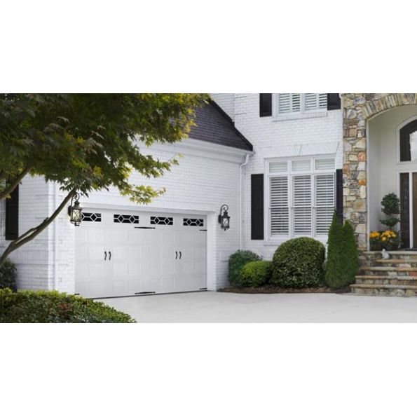 Amarr Designer`s Choice Garage Door Modlar Unique Designer Garage Door