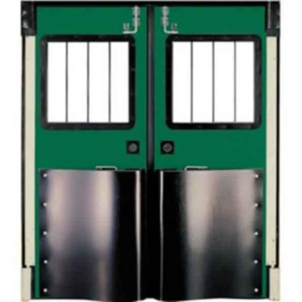 Proline 600-SEC Postal-Security Door