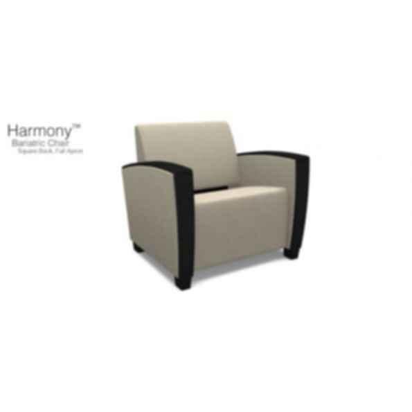 Harmony Bariatric Chair
