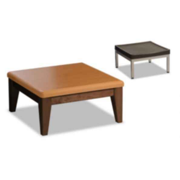 Forte Occassional Table