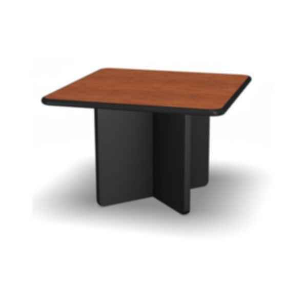 X-Base Series Table