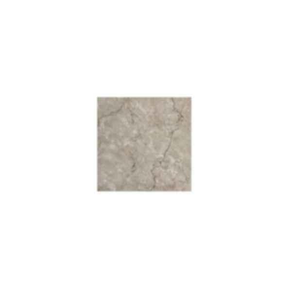 Galileo Stone Tile