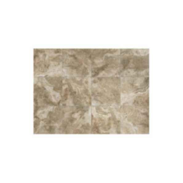 Europa Stone Tile