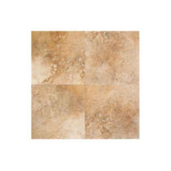 Sapello Stone Tile
