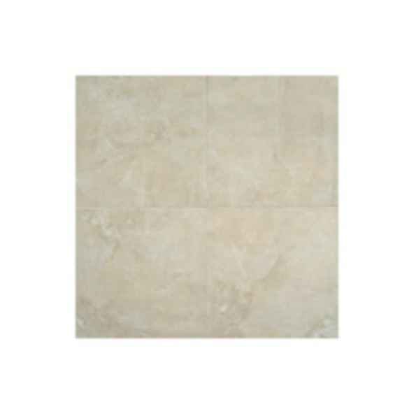 Claremont Stone Tile