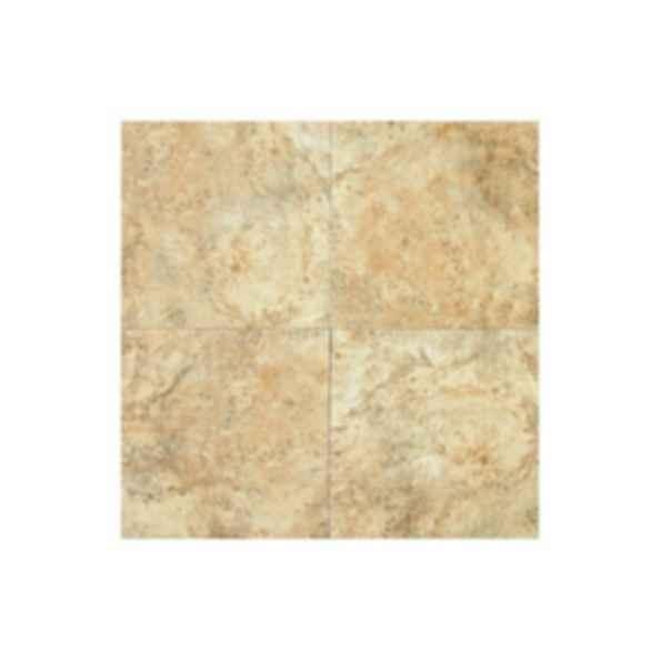 Biltmore Stone Tile