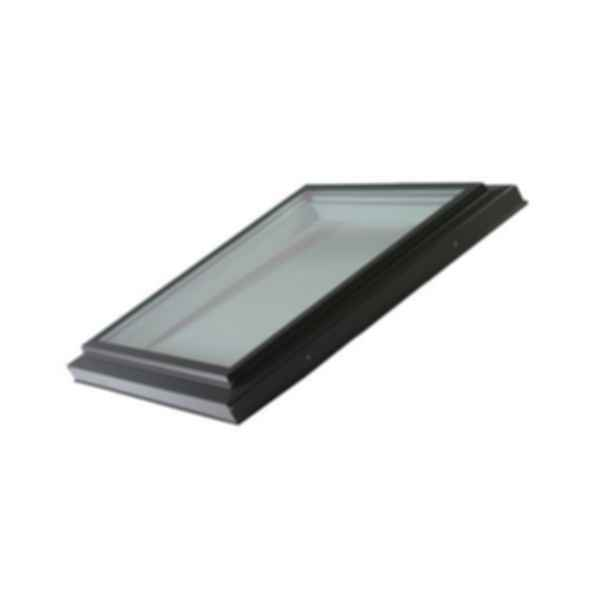 VCM Glass Opening Skylight