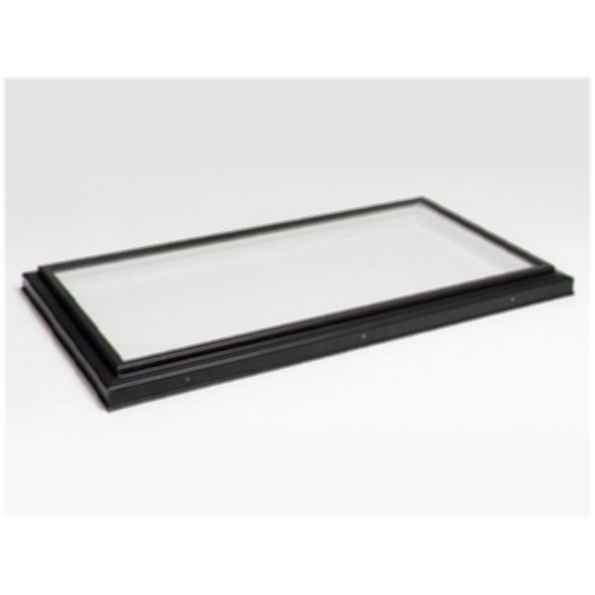 VCM Glass Fixed Skylight