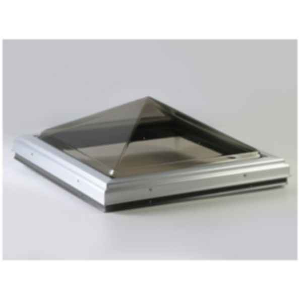 ATCM Insulite Fixed Skylight