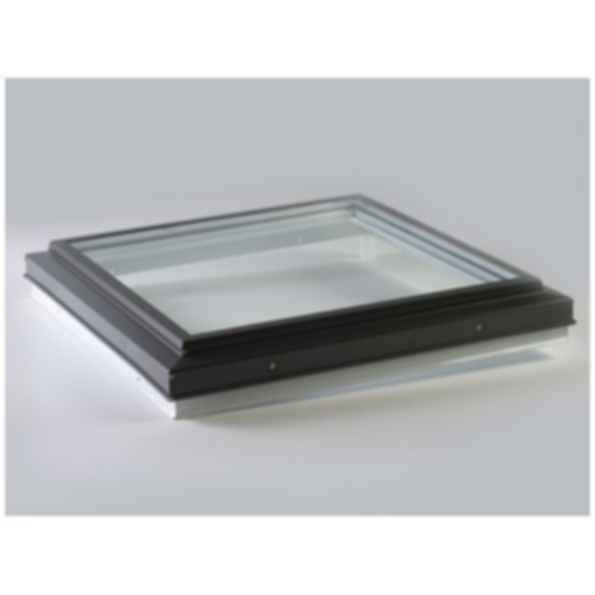 ATCM Glass Skylight