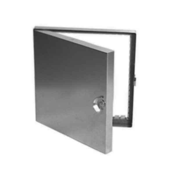 Dt Series Duct Access Doors Modlar Com