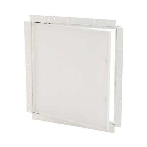 Elmdor Access Doors : Acoustical tile access doors modlar