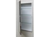 Deluxe Series Medicine Cabinet