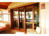 HFX Multi-Slide Door