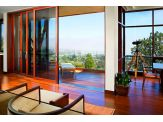 Pacific Architectural Millwork Lift & Slide Door