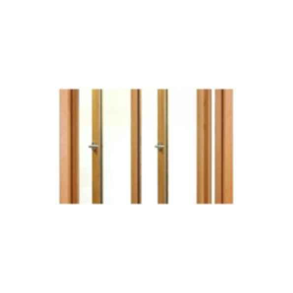 M-Series Tradewinds Casement Window