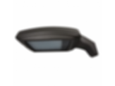 Spyder AR Series Luminaire