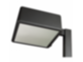 iBox AR Series Luminaire