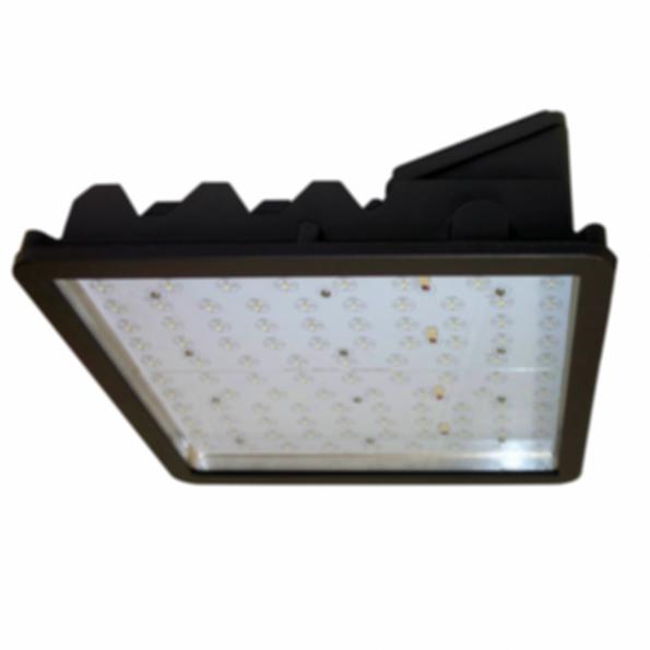 Multi GI Series Luminaire