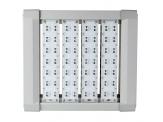 Vega M Series LED Dimmable Luminaire