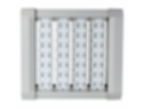 Vega M Series LED Dimmable Luminaire