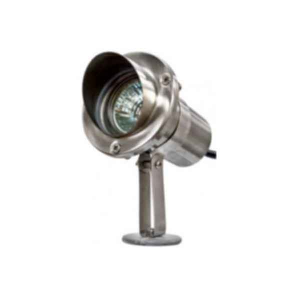 LV11 Directional Spot Light With Hood
