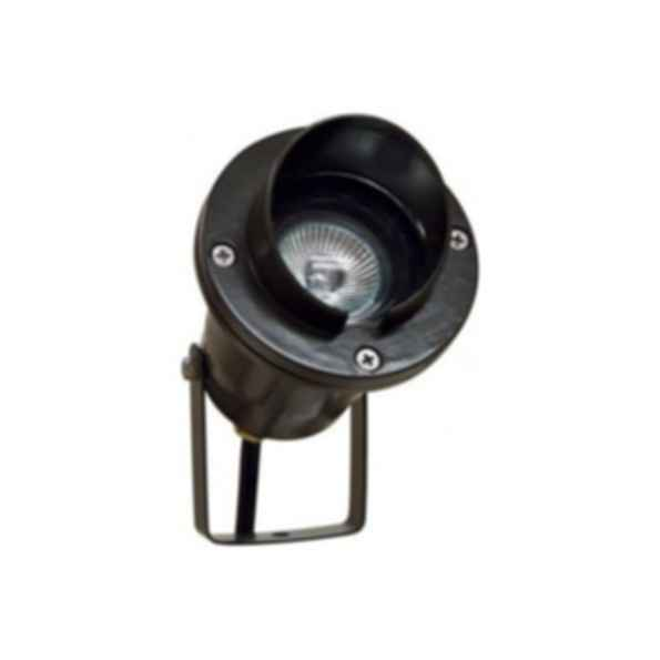 LV109 Directional Spot Light with Hood