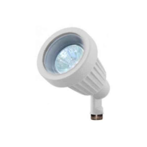 LV100 Cast Aluminum Directional Spot Light