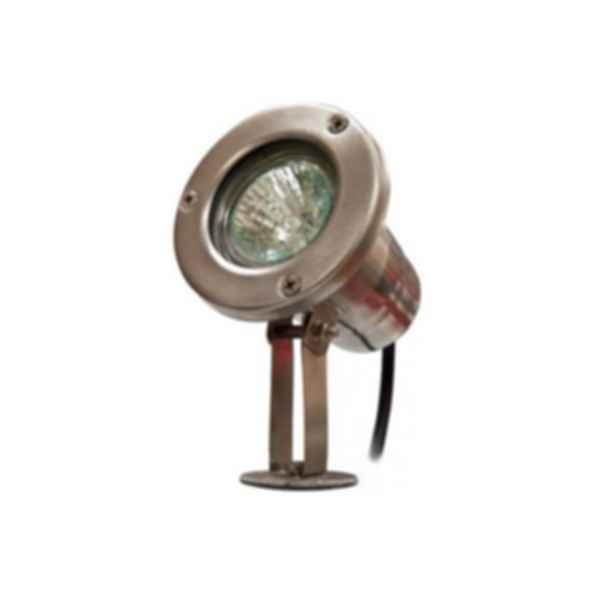 LV10 Directional Spot Light