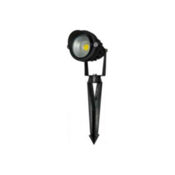 LV-LED120 Directional Spot Light