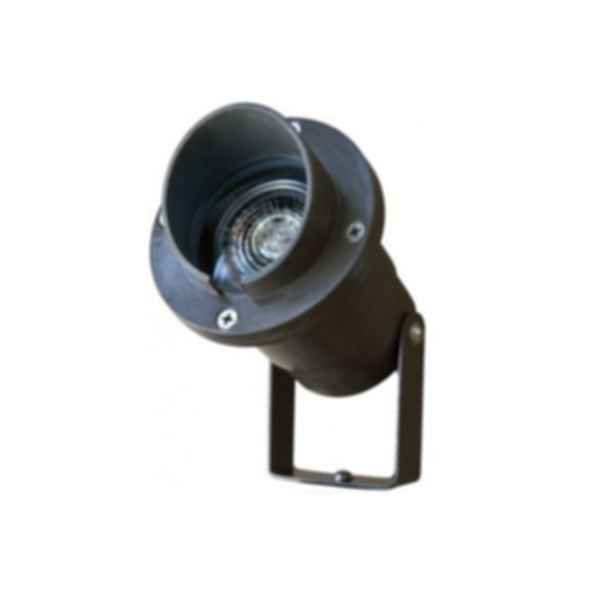 FG409 Directional Spot Light With Hood