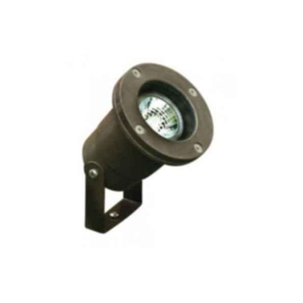 FG408 Fiberglass Directional Spot Light