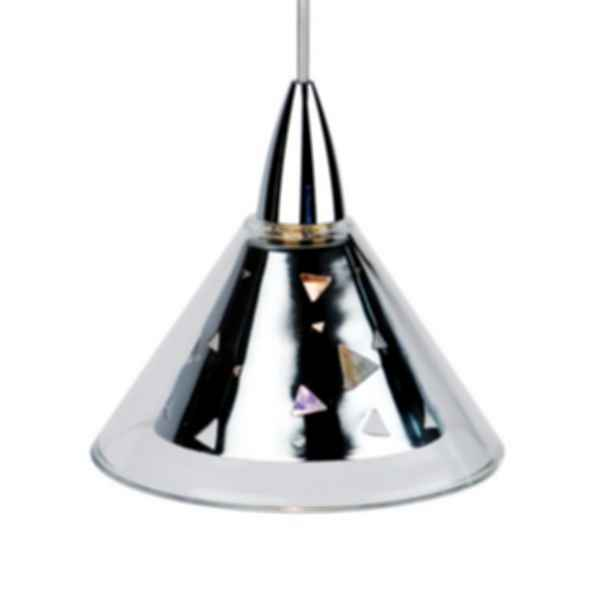 Celebrity Interchangeable Pendant Lamp
