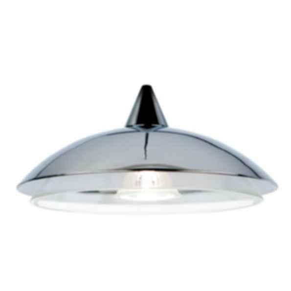 Area 51 Interchangeable Pendant Lamp