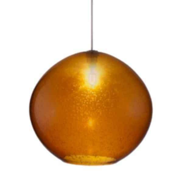 Ambra Interchangeable Pendant Lamp