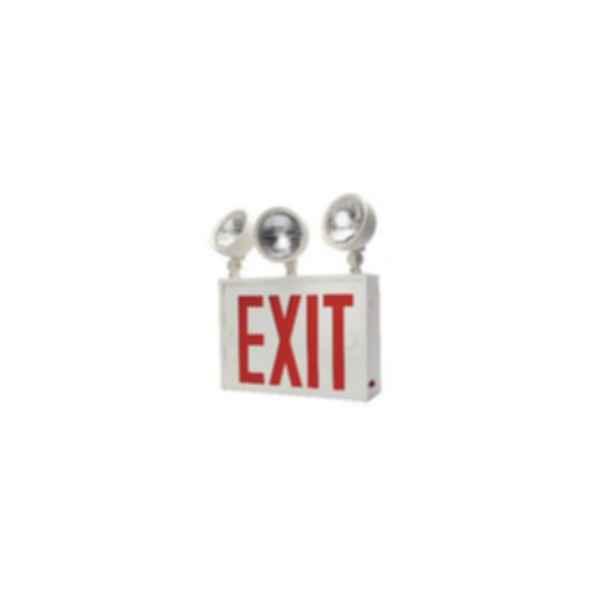 NY-EPX Emergency Light