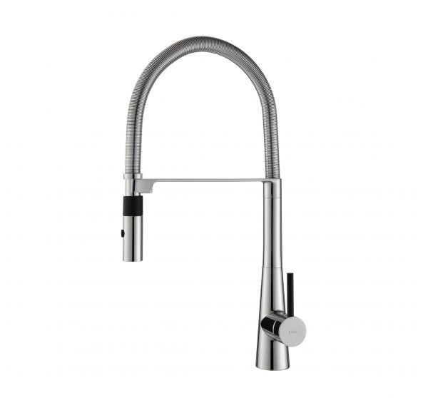 Made In The Usa Kitchen Faucet Brands