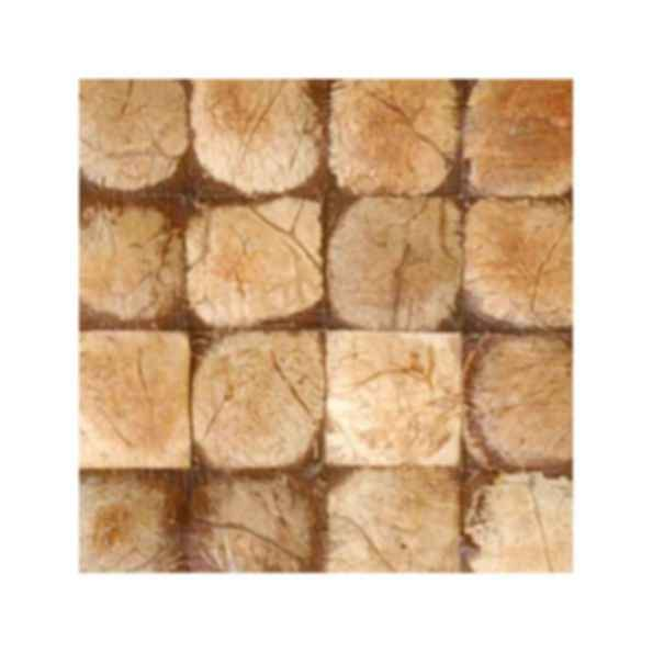 Java Collection Kirei Coco Tiles
