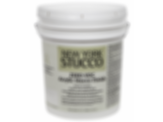 New York Stucco Zero-Voc Acrylic Stucco Finish