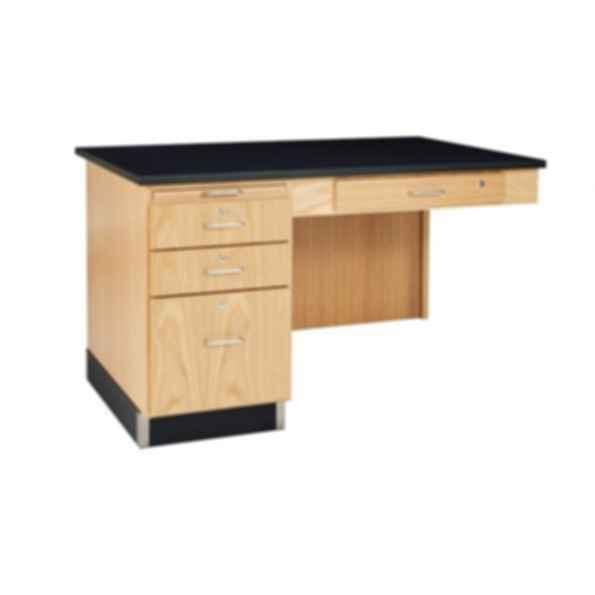 1144K Side Desk