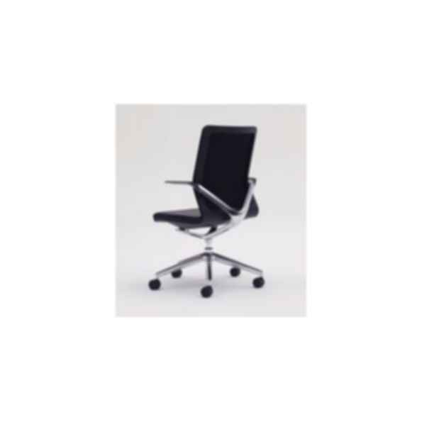 Linq Office Chair