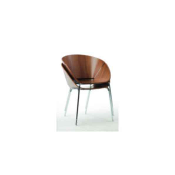 Lipse Office Chair